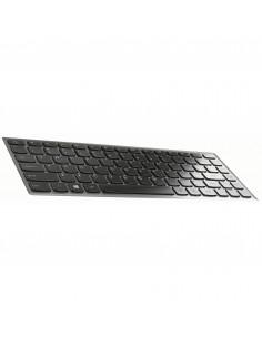 lenovo-25213444-notebook-spare-part-keyboard-1.jpg