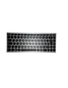 lenovo-25213520-notebook-spare-part-keyboard-1.jpg