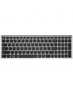 lenovo-25213702-notebook-spare-part-keyboard-1.jpg