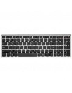 lenovo-25213727-notebook-spare-part-keyboard-1.jpg