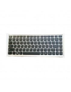 lenovo-25213918-notebook-spare-part-keyboard-1.jpg