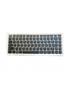 lenovo-25213972-notebook-spare-part-keyboard-1.jpg