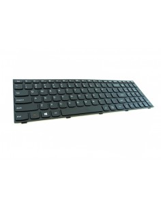 lenovo-25214682-notebook-spare-part-keyboard-1.jpg