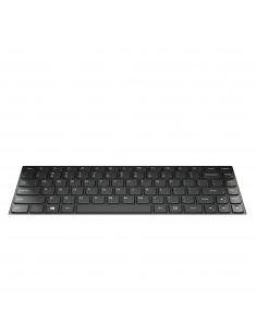 lenovo-25215204-notebook-spare-part-keyboard-1.jpg