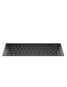 lenovo-25215209-notebook-spare-part-keyboard-1.jpg