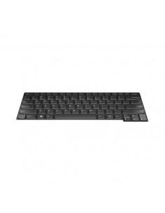 lenovo-25215330-notebook-spare-part-keyboard-1.jpg