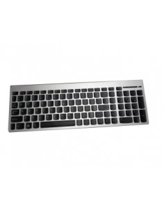 lenovo-25216020-keyboard-rf-wireless-qwerty-us-english-black-silver-1.jpg