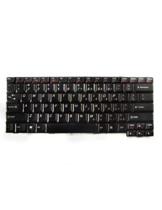 lenovo-42t3421-notebook-spare-part-keyboard-1.jpg