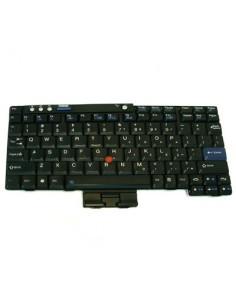 lenovo-42t3467-notebook-spare-part-keyboard-1.jpg