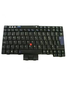 lenovo-42t3485-kannettavan-tietokoneen-varaosa-nappaimisto-1.jpg