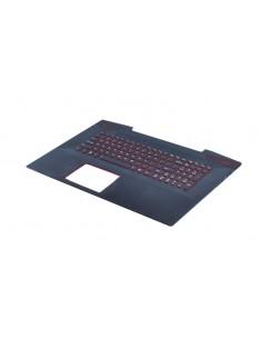 lenovo-5cb0g59798-kannettavan-tietokoneen-varaosa-kotelon-pohja-nappaimisto-1.jpg