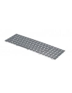 lenovo-5n20h03535-notebook-spare-part-keyboard-1.jpg