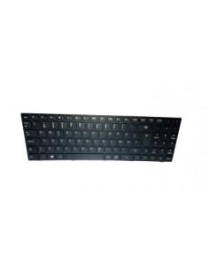 lenovo-5n20j30713-notebook-spare-part-keyboard-1.jpg