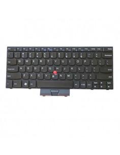 lenovo-63y0049-notebook-spare-part-keyboard-1.jpg
