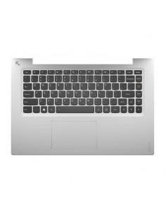 lenovo-90203203-notebook-spare-part-housing-base-keyboard-1.jpg