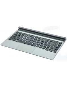 lenovo-90205049-mobiililaitteiden-telakka-asema-tabletti-musta-hopea-1.jpg