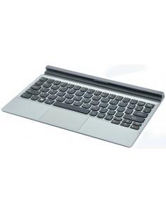 lenovo-90205057-mobile-device-dock-station-tablet-black-silver-1.jpg