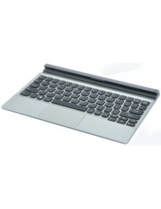 lenovo-90205069-mobile-device-dock-station-tablet-black-silver-1.jpg