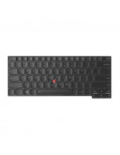 lenovo-00pa454-keyboard-1.jpg