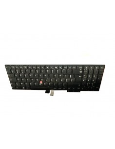 lenovo-fru00pa592-notebook-spare-part-keyboard-1.jpg