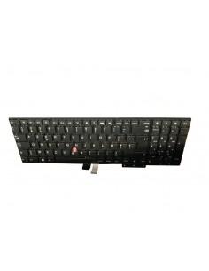 lenovo-fru00pa592-kannettavan-tietokoneen-varaosa-nappaimisto-1.jpg