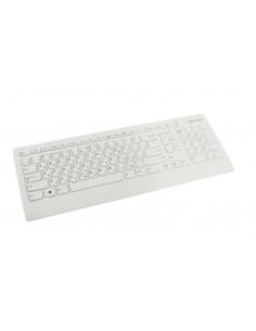 lenovo-fru00pc506-keyboard-usb-turkish-white-1.jpg