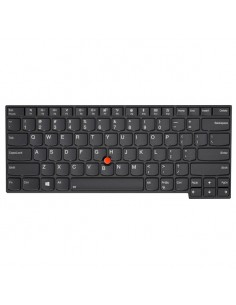 lenovo-01en616-notebook-spare-part-keyboard-1.jpg