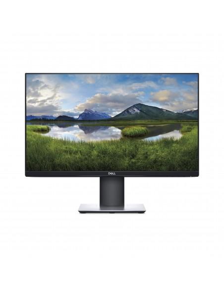 """DELL P2421D 60.5 cm (23.8"""") 2560 x 1440 pikseliä Quad HD LCD Musta Dell P2421D - 2"""