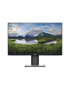 "DELL P2421DC 60.5 cm (23.8"") 2560 x 1440 pixels Quad HD LCD Black Dell P2421DC - 1"