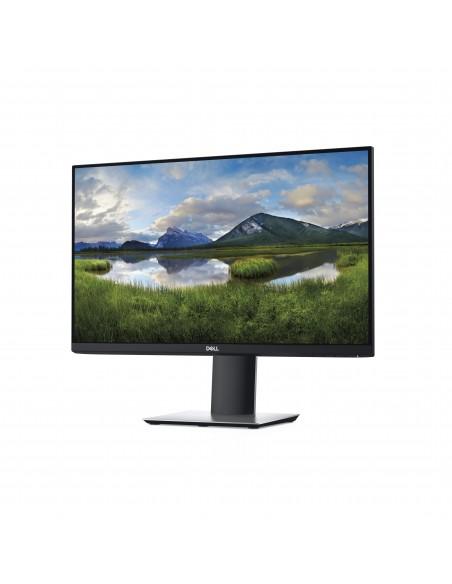 """DELL P2421DC 60.5 cm (23.8"""") 2560 x 1440 pikseliä Quad HD LCD Musta Dell P2421DC - 2"""
