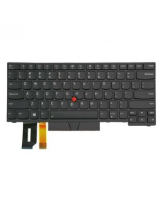 lenovo-01yp367-notebook-spare-part-keyboard-1.jpg