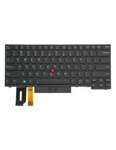 lenovo-01yp371-notebook-spare-part-keyboard-1.jpg