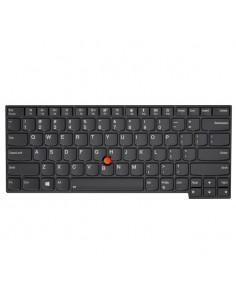 lenovo-01yp490-notebook-spare-part-keyboard-1.jpg