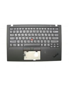 lenovo-fru01yr537-notebook-spare-part-keyboard-cover-1.jpg