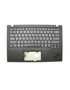 lenovo-fru01yr539-notebook-spare-part-keyboard-cover-1.jpg
