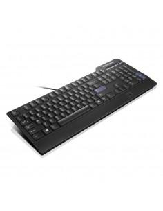 lenovo-preferred-pro-usb-fingerprint-keyboard-czech-black-1.jpg