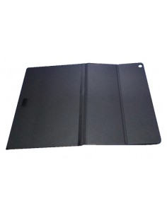 lenovo-fru03x9138-notebook-spare-part-keyboard-1.jpg