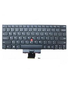 lenovo-04w0940-keyboard-1.jpg
