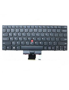 lenovo-04w0945-keyboard-1.jpg