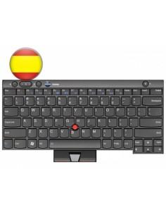 lenovo-04w3147-keyboard-1.jpg