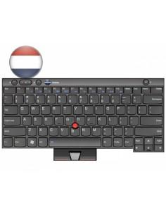 lenovo-04w3156-keyboard-1.jpg