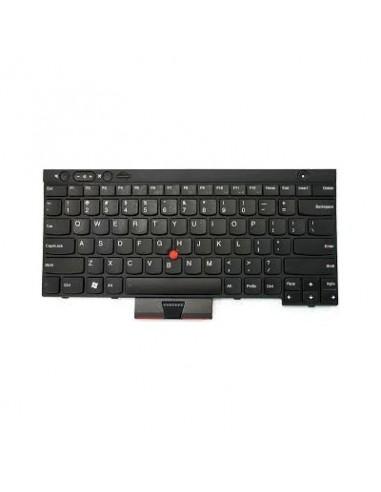 lenovo-04x1247-kannettavan-tietokoneen-varaosa-nappaimisto-1.jpg