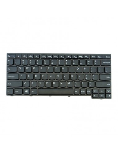 lenovo-04x6221-keyboard-1.jpg