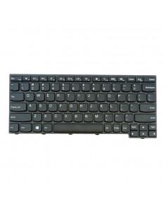 lenovo-04x6235-keyboard-1.jpg