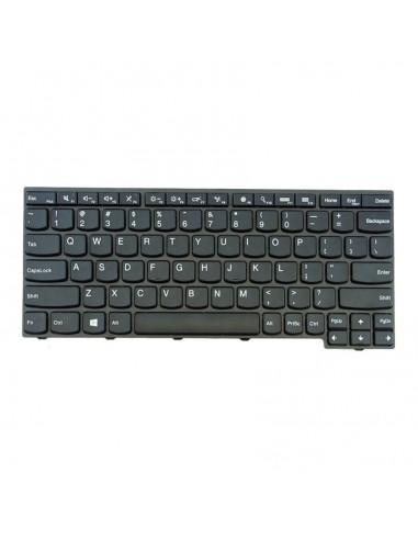 lenovo-04x6299-keyboard-1.jpg