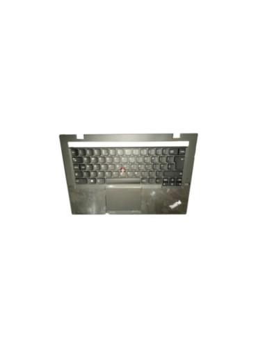 lenovo-fru04x6562-notebook-spare-part-bezel-1.jpg