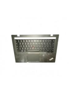 lenovo-fru04x6592-notebook-spare-part-bezel-1.jpg