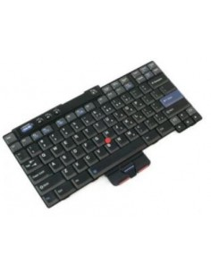 lenovo-39t0526-notebook-spare-part-keyboard-1.jpg