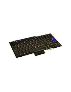 lenovo-39t7129-keyboard-1.jpg