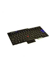 lenovo-39t7141-keyboard-1.jpg